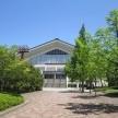 一般財団法人 会津若松市公園緑地協会