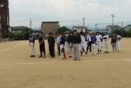 会津サミットリーグ試合結果